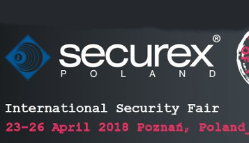 SecurexPL