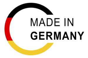 made in germany 300x200